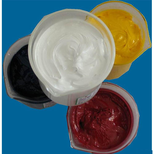 Reactive Printing Dyes
